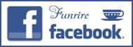 ファンリール フェイスブック